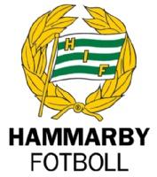 Hammarby IF Fotboll Events - Hammarby IF Fotbollförening - SportAdmin dc14ff00079c5
