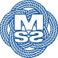 Bildresultat för malmö segelsällskap
