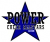 Power Cheer Allstars